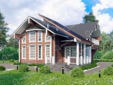 Проект «ДОБ-029»