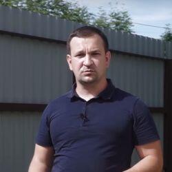Петр Забродин